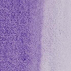 440 - Oltremare Violetto
