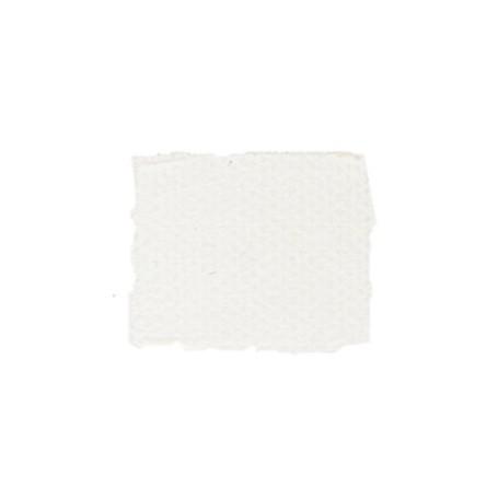 002 - Bianco di Zinco