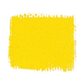 003 - Giallo limone