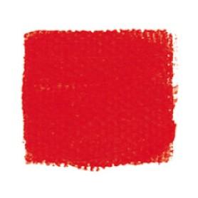 007 - Rosso vermiglione