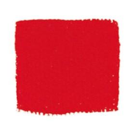 008 - Rosso cremisi