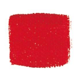 012 - Rosso carminio