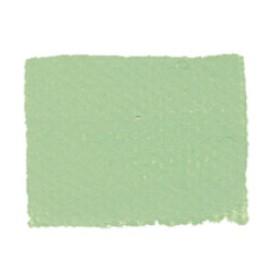 020 - Verde permanente