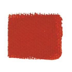 029 - Rosso marrone