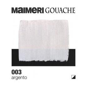 002 - Argento