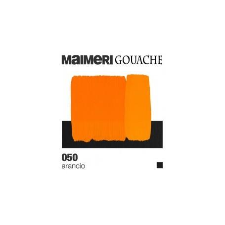 004 - Arancio