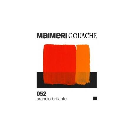 005 - Arancio brillante