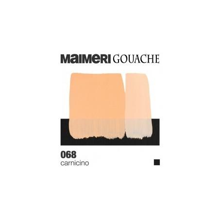 006 - Carnicino