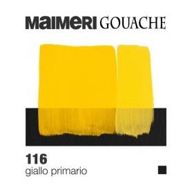 010 - Giallo primario