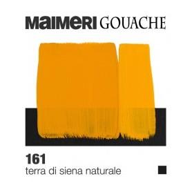 016 - Terra di Siena naturale