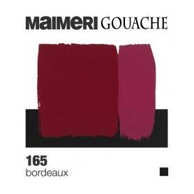017 - Bordeaux