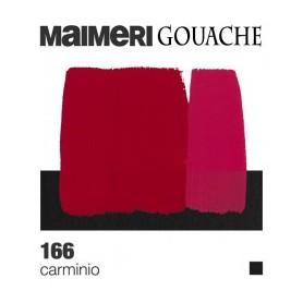 018 - Carminio