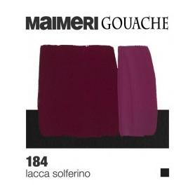 019 - Lacca Solferino
