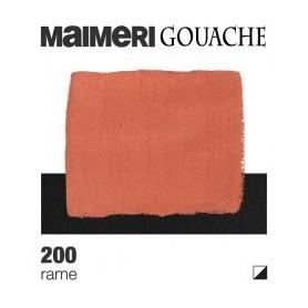021 - Rame