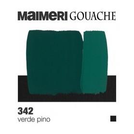 033 - Verde pino