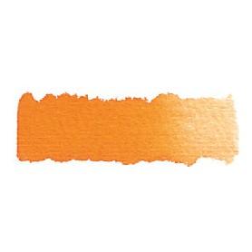 020 - Arancio di Cadmio chiaro