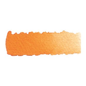 021 - Arancio di Cromo