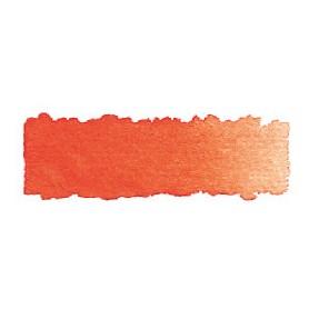 027 - Rosso chiaro