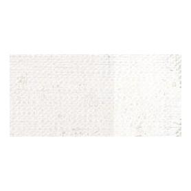 001 - Bianco argento (imit.)