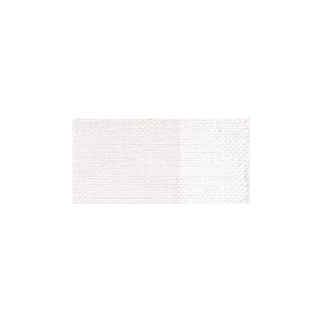 002 - Bianco di titanio