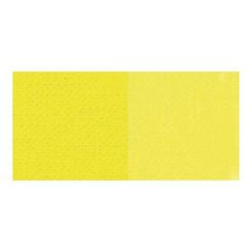 012 - Giallo di cadmio limone