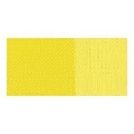 016 - Giallo di cromo limone (imit.)