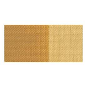 029 - Ocra gialla chiara
