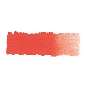 030 - Rosso vermiglione