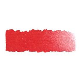 032 - Rosso scarlatto