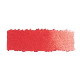 033 - Rosso di Cadmio medio