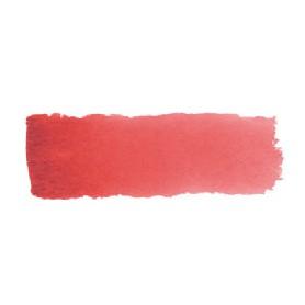 034 - Rosso chiaro quinacridone