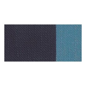 082 - Blu verde ftalo