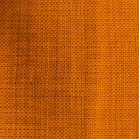 014 - Giallo di Marte trasparente