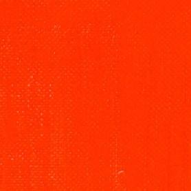 021 - Lacca arancio