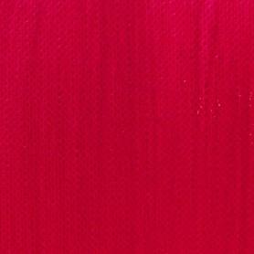 025 - Carminio permanente