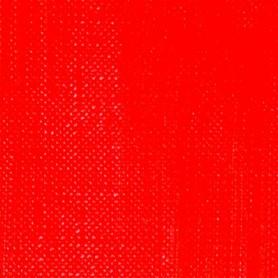 032 - Rosso di Cadmio arancio