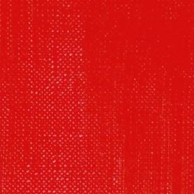 033 - Rosso di Cadmio chiaro