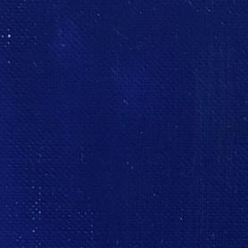 057 - Blu di Cobalto scuro