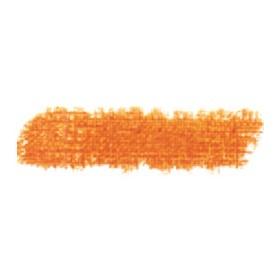 012 - Arancio di Marte