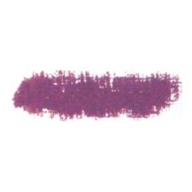 028 - Lacca di alizarina viola