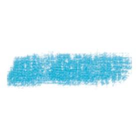 034 - Blu turchese