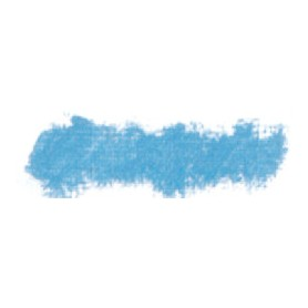 035 - Blu pallido