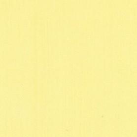 006 - Giallo brillante chiaro