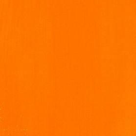 008 - Giallo di cadmio arancio