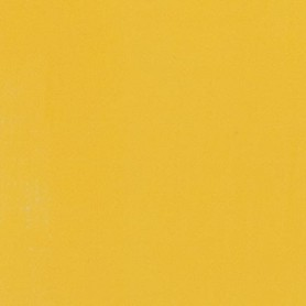 010 - Giallo di cadmio limone