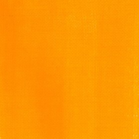 012 - Giallo indiano