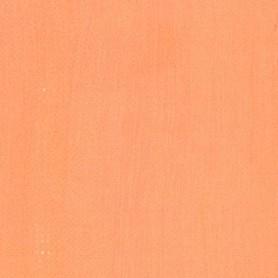 014 - Giallo di Napoli rossastro