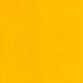 017 - Giallo permanente chiaro