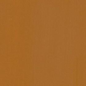 022 - Ocra gialla chiara