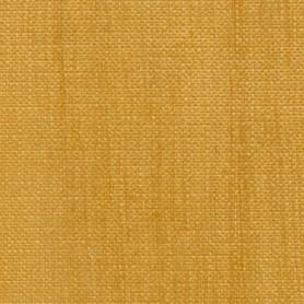 024 - Oro chiaro